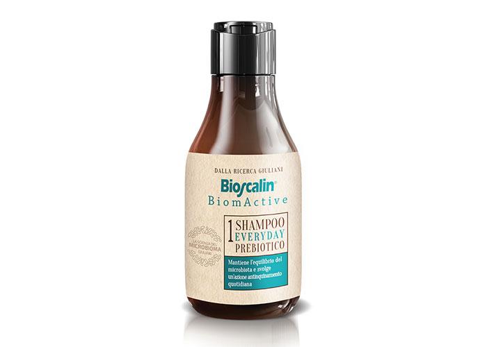 benessere-del-capello-4-farmacia-pontiggia