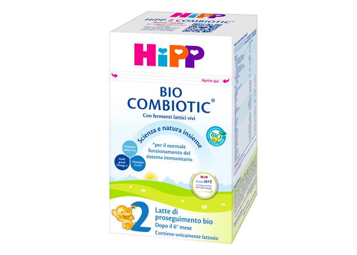 bimbi-hipp-2-farmacia-pontiggia