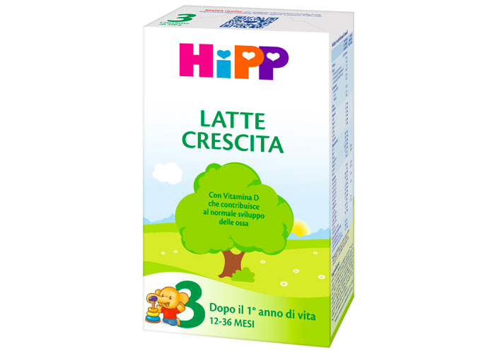 bimbi-hipp-3-farmacia-pontiggia