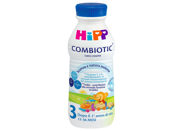 bimbi-hipp-4-farmacia-pontiggia