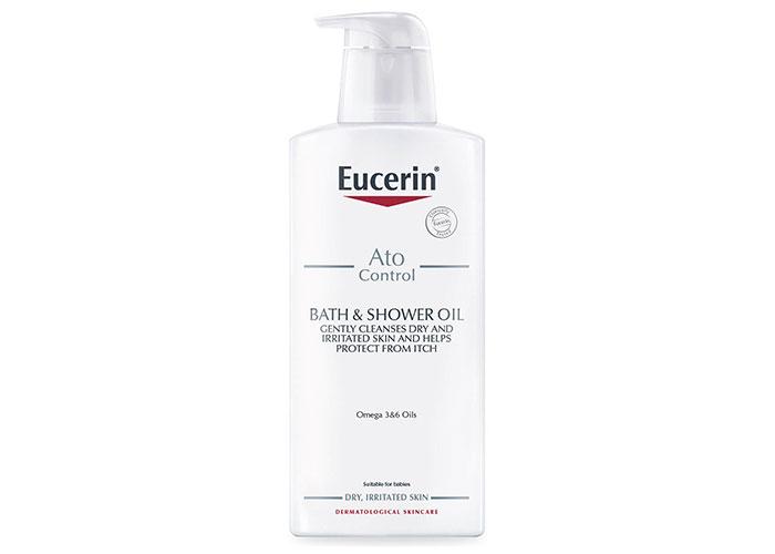 dermocosmesi-eucerin-1-farmacia-pontiggia