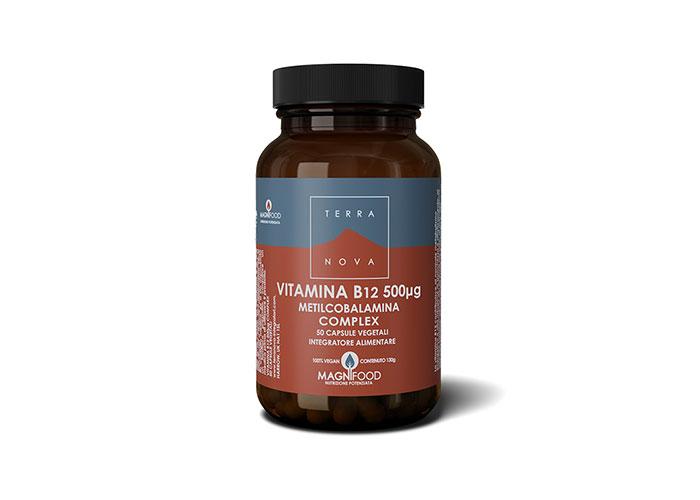 integratori-terranova1-farmacia-pontiggia