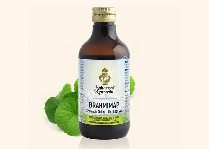 medicina-naturale-ayurveda-4-farmacia-pontiggia