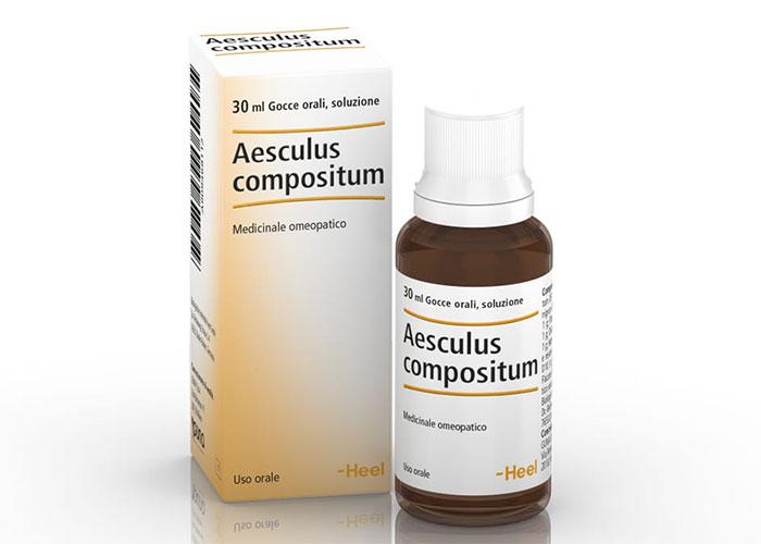 medicina-naturale-omeopatia-3-farmacia-pontiggia